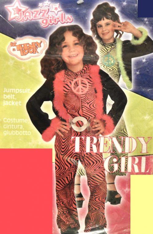 trendy-girl