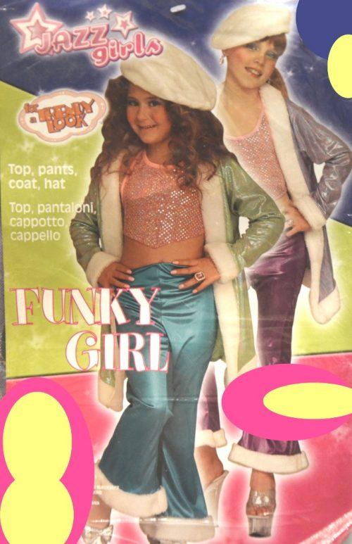 funky-girl