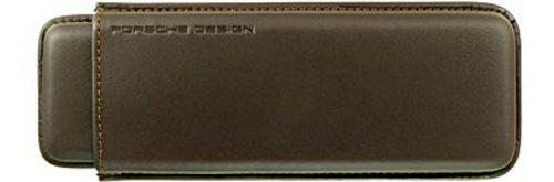 stylo-autre-etuit-acier-cuir-marron-porche-design-0