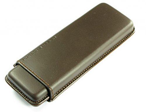 stylo-autre-etuit-acier-cuir-marron-porche-design-1