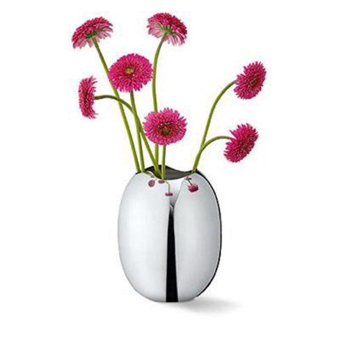 vase-fjel-en-miroir-poli-philippi